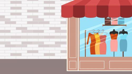 3 herramientas de mejora para las Industrias Retail