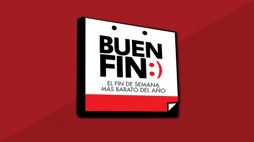 Las Cifras del Buen Fin 2017