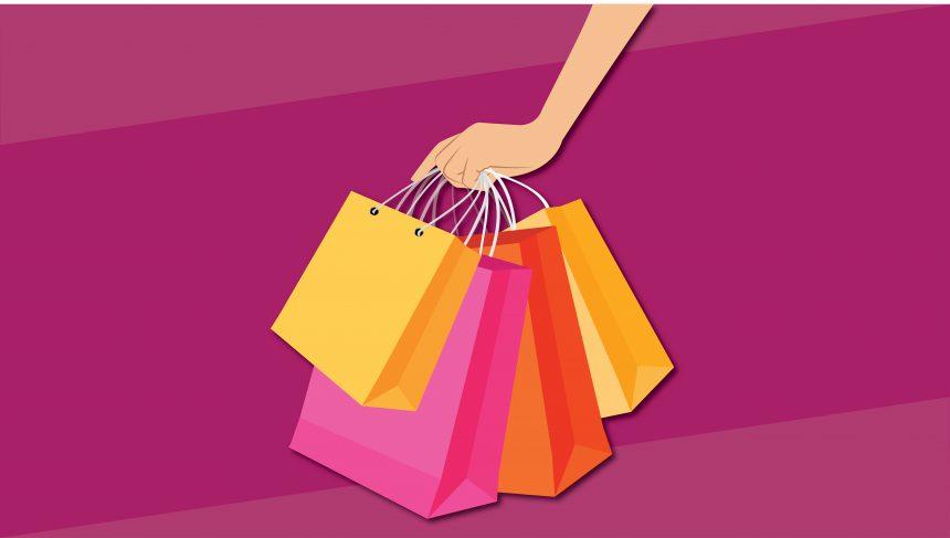 Experiencia de compra: éxito en la industria retail