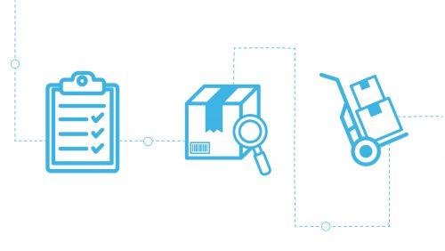 Optimiza tu inventario. 5 conceptos clave.