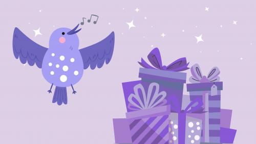 Ofertas Early Bird: Aprovecha las preventas